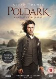 Poldark DVD