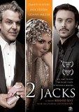 2 Jacks DVD