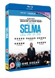 Selma [Blu-ray + UV Copy] Blu Ray