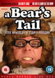 A Bear's Tail - The Complete First Series [DVD]