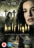 Half Light [DVD]