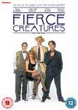 Fierce Creatures [DVD]