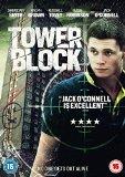 Tower Block [DVD]