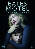 Bates Motel - Season 3 [DVD] [2015]