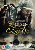 Roaring Currents [DVD]