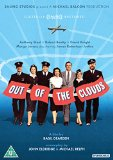 Out Of The Clouds (Ealing) *Digitally Restored [DVD] [1955]