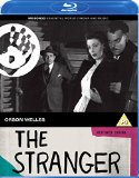 The Stranger [Blu-ray]