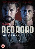 The Red Road: Season One [DVD]