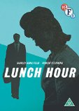 Lunch Hour (DVD) DVD