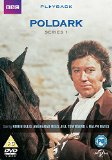 Poldark - Series 1 Complete (Vol 1 & 2) [DVD] [1975]