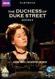 The Duchess Of Duke Street - Series 2 [DVD] [1977]