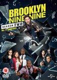 Brooklyn Nine-Nine - Season 2 [DVD]