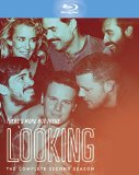 Looking: Season 2 [Blu-ray]