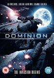 Dominion [DVD]