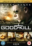 Good Kill [DVD]