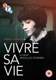 Vivre sa vie (DVD)