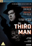 The Third Man  [1949] DVD