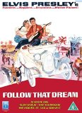 Follow that Dream (1962) DVD UK Release