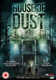 House Of Dust [DVD]