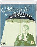 Miracle In Milan [Blu-ray]