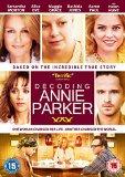 Decoding Annie Parker [DVD]