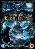Forbidden Kingdom [DVD]