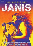 Janis Joplin - The Way She Was [DVD]