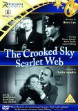 The Crooked Sky/Scarlet Web [DVD]