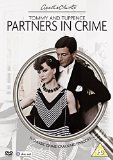 Tommy and Tuppence - Partners in Crime [DVD]