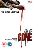 Gone [DVD]