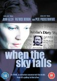 When The Sky Falls [DVD]