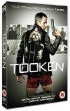 Tooken [DVD]