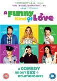 A Funny Kind of Love [DVD]