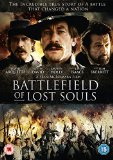 Field of Lost Souls DVD