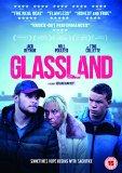 Glassland [DVD]