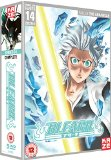 Bleach Complete Series 14 (Episodes 292-316) [DVD]