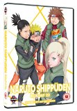 Naruto Shippuden Box Set 22 (Episodes 271-283) [DVD]
