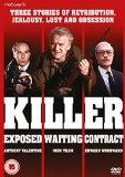 Killer DVD