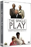 The Single Play [DVD]