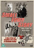 Small Town Story [DVD]