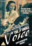 The Small Voice [DVD]