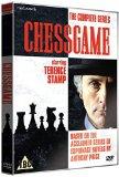Chessgame [DVD]