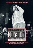 Hustlers Convention DVD