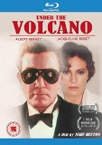 Under The Volcano [Blu-ray]