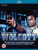 Wolcott [Blu-ray]