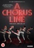 A Chorus Line [DVD]