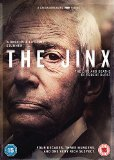 The Jinx: The Life and Deaths of Robert Durst [DVD]