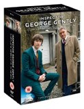 George Gently Complete Series 1-7 [DVD]