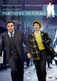 Partners in Crime [DVD]