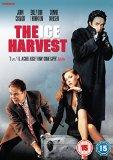 The Ice Harvest [DVD]